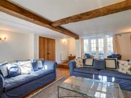 Cotswold Cottage - Cotswolds - 988620 - thumbnail photo 3