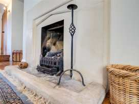 Cotswold Cottage - Cotswolds - 988620 - thumbnail photo 7