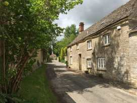 Cotswold Cottage - Cotswolds - 988620 - thumbnail photo 35