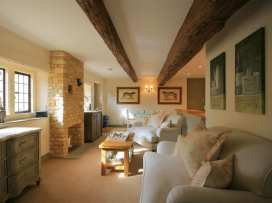 Bow House Cottage - Cotswolds - 988623 - thumbnail photo 4