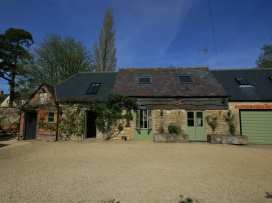 Somerford Cottage - Somerset & Wiltshire - 988624 - thumbnail photo 21