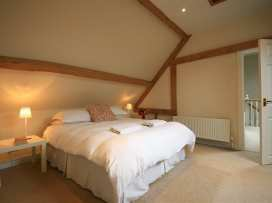 Somerford Cottage - Somerset & Wiltshire - 988624 - thumbnail photo 14