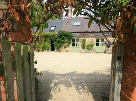 Somerford Cottage - Somerset & Wiltshire - 988624 - thumbnail photo 27