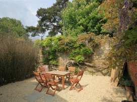 Somerford Cottage - Somerset & Wiltshire - 988624 - thumbnail photo 22