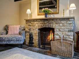 Molly's Cottage - Cotswolds - 988627 - thumbnail photo 4