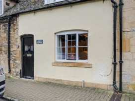 Molly's Cottage - Cotswolds - 988627 - thumbnail photo 23