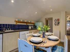 Molly's Cottage - Cotswolds - 988627 - thumbnail photo 6