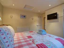 Molly's Cottage - Cotswolds - 988627 - thumbnail photo 12