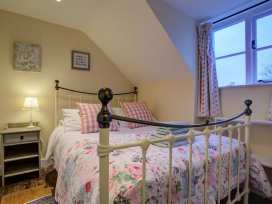 Molly's Cottage - Cotswolds - 988627 - thumbnail photo 14