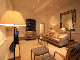 17 Sherborne House - Cotswolds - 988628 - thumbnail photo 1