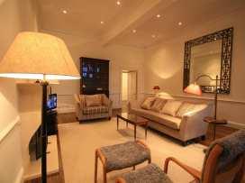 Flat 17 Sherborne House - Cotswolds - 988628 - thumbnail photo 1