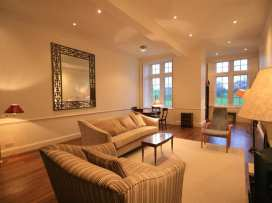 17 Sherborne House - Cotswolds - 988628 - thumbnail photo 5