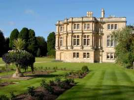 17 Sherborne House - Cotswolds - 988628 - thumbnail photo 2