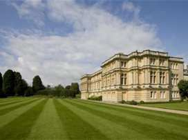 17 Sherborne House - Cotswolds - 988628 - thumbnail photo 17