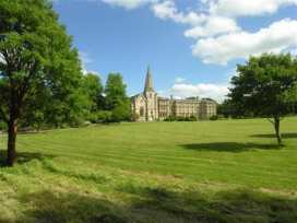 17 Sherborne House - Cotswolds - 988628 - thumbnail photo 27
