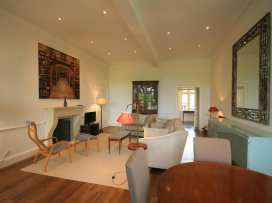 17 Sherborne House - Cotswolds - 988628 - thumbnail photo 14