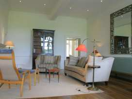 17 Sherborne House - Cotswolds - 988628 - thumbnail photo 15