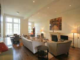 Flat 17 Sherborne House - Cotswolds - 988628 - thumbnail photo 4