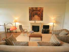 17 Sherborne House - Cotswolds - 988628 - thumbnail photo 7