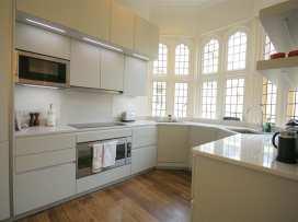 Flat 17 Sherborne House - Cotswolds - 988628 - thumbnail photo 10
