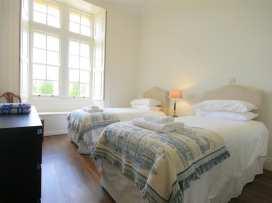 Flat 17 Sherborne House - Cotswolds - 988628 - thumbnail photo 20