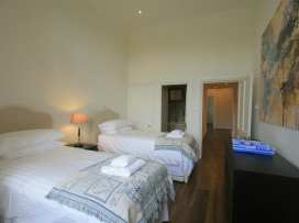 17 Sherborne House - Cotswolds - 988628 - thumbnail photo 21