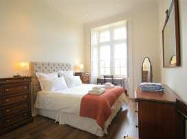 17 Sherborne House - Cotswolds - 988628 - thumbnail photo 23