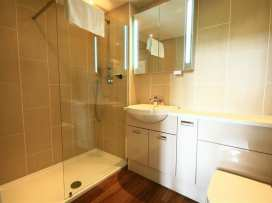 17 Sherborne House - Cotswolds - 988628 - thumbnail photo 26