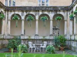 17 Sherborne House - Cotswolds - 988628 - thumbnail photo 3