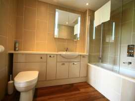 17 Sherborne House - Cotswolds - 988628 - thumbnail photo 22