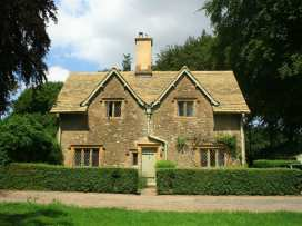 The Lodge, Notgrove - Cotswolds - 988629 - thumbnail photo 17