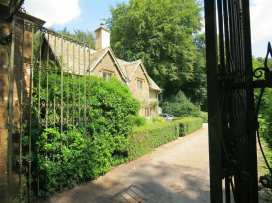 The Lodge, Notgrove - Cotswolds - 988629 - thumbnail photo 5