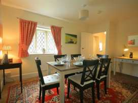 The Lodge, Notgrove - Cotswolds - 988629 - thumbnail photo 10
