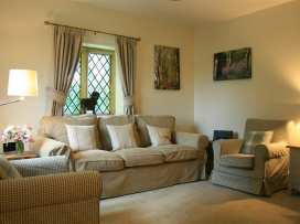 The Lodge, Notgrove - Cotswolds - 988629 - thumbnail photo 7