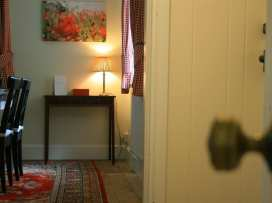 The Lodge, Notgrove - Cotswolds - 988629 - thumbnail photo 9