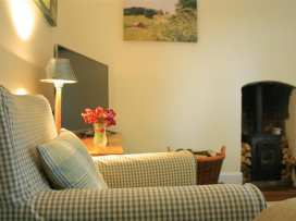 The Lodge, Notgrove - Cotswolds - 988629 - thumbnail photo 8
