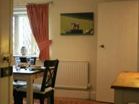 The Lodge, Notgrove - Cotswolds - 988629 - thumbnail photo 13