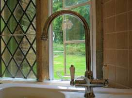 The Lodge, Notgrove - Cotswolds - 988629 - thumbnail photo 15
