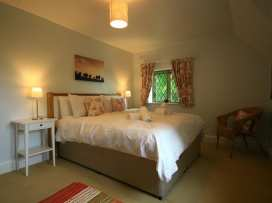 The Lodge, Notgrove - Cotswolds - 988629 - thumbnail photo 18