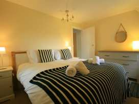 The Lodge, Notgrove - Cotswolds - 988629 - thumbnail photo 24