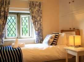 The Lodge, Notgrove - Cotswolds - 988629 - thumbnail photo 21
