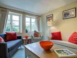 Muffety Cottage - Cotswolds - 988631 - thumbnail photo 3