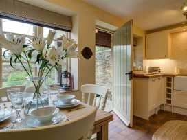 Muffety Cottage - Cotswolds - 988631 - thumbnail photo 6