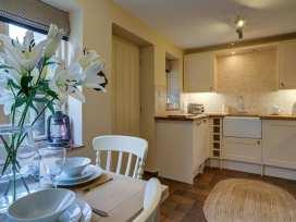 Muffety Cottage - Cotswolds - 988631 - thumbnail photo 7