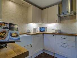Muffety Cottage - Cotswolds - 988631 - thumbnail photo 8