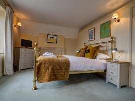 Muffety Cottage - Cotswolds - 988631 - thumbnail photo 13