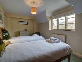 Muffety Cottage - Cotswolds - 988631 - thumbnail photo 20
