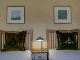 Muffety Cottage - Cotswolds - 988631 - thumbnail photo 22