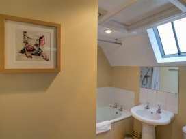 Muffety Cottage - Cotswolds - 988631 - thumbnail photo 24