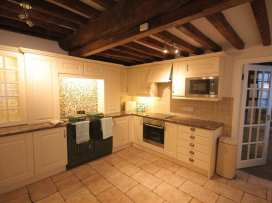 Butlers Cottage - Cotswolds - 988634 - thumbnail photo 13